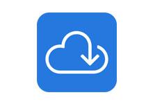速盘 v1.9.15 百度网盘下载不限速工具