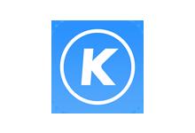 Android 酷狗音乐 v9.1.2 VIP破解版免登录