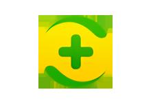 360安全卫士文件粉碎机 v7.5.0.1056 单文件独立版