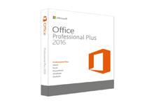 Microsoft Office 2016 简体中文Vl批量授权版镜像
