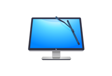 系统清理优化器 MacPaw CleanMyPC 1.11.0.2069 中文特别版