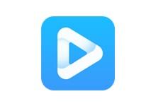 免费VIP视频 完美视频大全v1.5.3.0 手机/平板/盒子TV版
