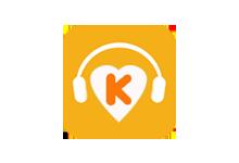 音乐狂APP v4.0.0 安卓全平台版权收费音乐歌曲下载工具