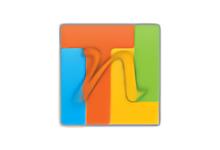 系统封装精简工具 NTLite v1.8.0 Build 6790 企业破解版