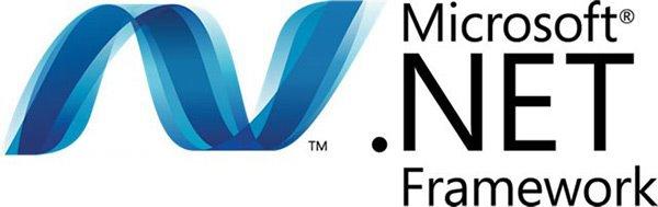 Microsoft .NET Framework v4.8.0 官方正式版 平台