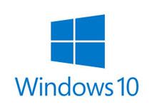 微软 Windows 10 1903 五月更新官方 ISO 镜像