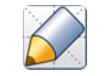 逍遥笔手写输入法 v8.4.0.2 电脑版