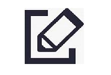 超级文件批量重命名工具v1.0绿色中文版