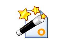 文档修复工具Cimaware OfficeFIX Pro 6.125 绿色版
