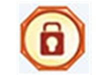 宏杰工具之文件夹加密 v5166 官方免费版