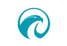 OCR文字识别软件Readiris Corporate v17.2.9 中文破解版