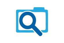 全能文件格式查看器 FileViewPro v1.9.8.19 中文破解版