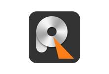 数据恢复软件 iMyFone AnyRecover v3.0.0 破解版