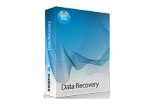 数据恢复 7thShare File Recovery v6.6.6.8 中文破解版