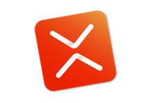 全新思维导图 XMind ZEN v9.3.1 中文破解版