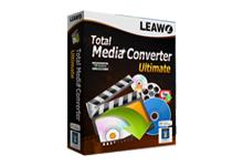 狸窝视频转换器 Leawo Prof. Media v8.2.1 破解版