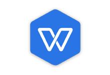 WPS Office 2019 v11.8.6.8697 政府专业版