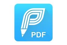 迅捷PDF编辑器 v2.1.0.1 中文破解版
