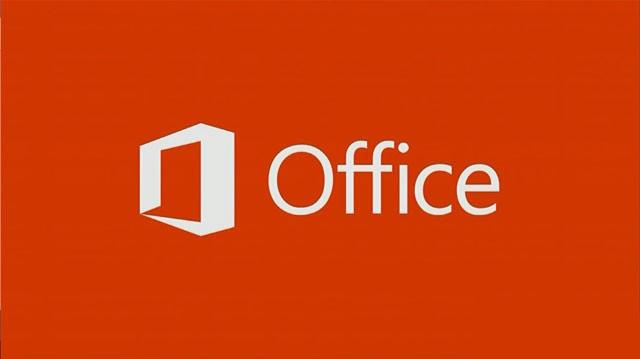 Microsoft Office 2013 简体中文版 图表