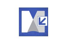思维导图软件 Mindjet MindManager 2019 v19.1.198中文破解版