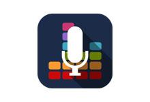 安卓专业变声器破解版 v3.0