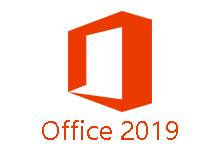 Microsoft Office 2019 for Mac v16.40 多国语言版