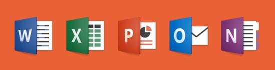 Microsoft Office 2019 for Mac v16.40 多国语言版 语言版