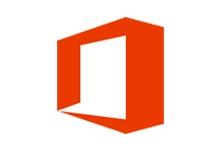 办公软件 Microsoft Office 2016 四合一绿色精简版 2020年11月