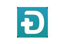 数据恢复软件FonePaw Data Recovery v2.6 破解版
