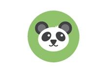 免费的OCR文字识别工具 PandaOCR v2.67