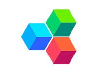 移动办公软件 OfficeSuite Pro v11.2.4501 内购解锁版