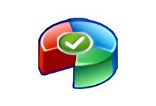分区助手技术员单文件版 v9.1.0 2021.03.05