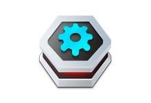 360驱动大师 v2.0.0.1650 去广告单文件版