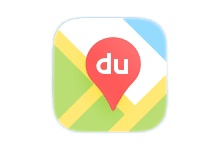 百度地图 for Android v15.3.6.0 谷歌商店版本