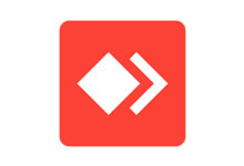AnyDesk v6.2.3 免费版