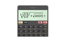 方程式计算器 HiPER Calc PRO v8.2.2