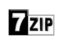 7-Zip v21.01 中文正式版
