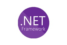 Microsoft .NET Framework v5.0.4 官方正式版