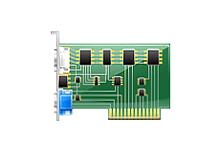 显卡检测神器 TechPowerUp GPU-Z v2.38.0 汉化单文件版