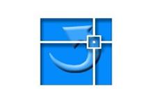 Acme CAD Converter 2021 v8.10.0.1528 绿色版