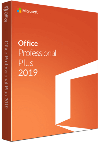 Microsoft Office 2019 批量授权版21年03月更新版 批量