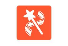 乐秀视频编辑器 VideoShow Premium 9.2.0 内购版