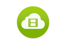 4K Video Downloader 4.15.0.4190 油管视频下载工具