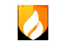 火绒安全软件 v5.0.59 反病毒软件
