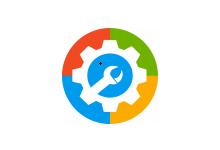 系统精简工具MSMG ToolKit 11.4 汉化中文版