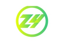 ZY Player 2.5.3 for Android 免费无广告版