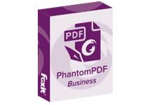 福昕高级PDF编辑器企业版 v10.1.3