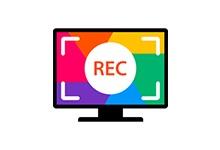 屏幕录像工具 Movavi Screen Recorder v21.2.0 中文绿色版