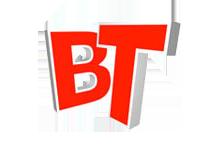 3D文字制作软件 BluffTitler Ultimate v15.2.0.0 中文免费版