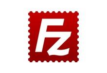 FileZilla Pro v3.53.1 开源免费专业的FTP/FTPS/SFTP客户端